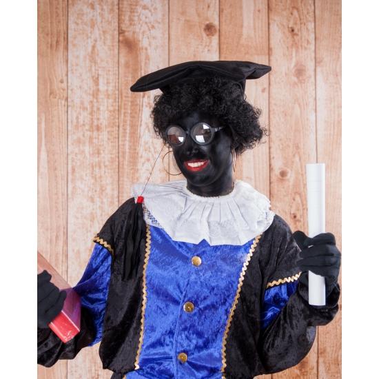 Afstudeer Piet
