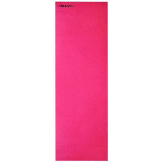 Avento yoga matjes roze