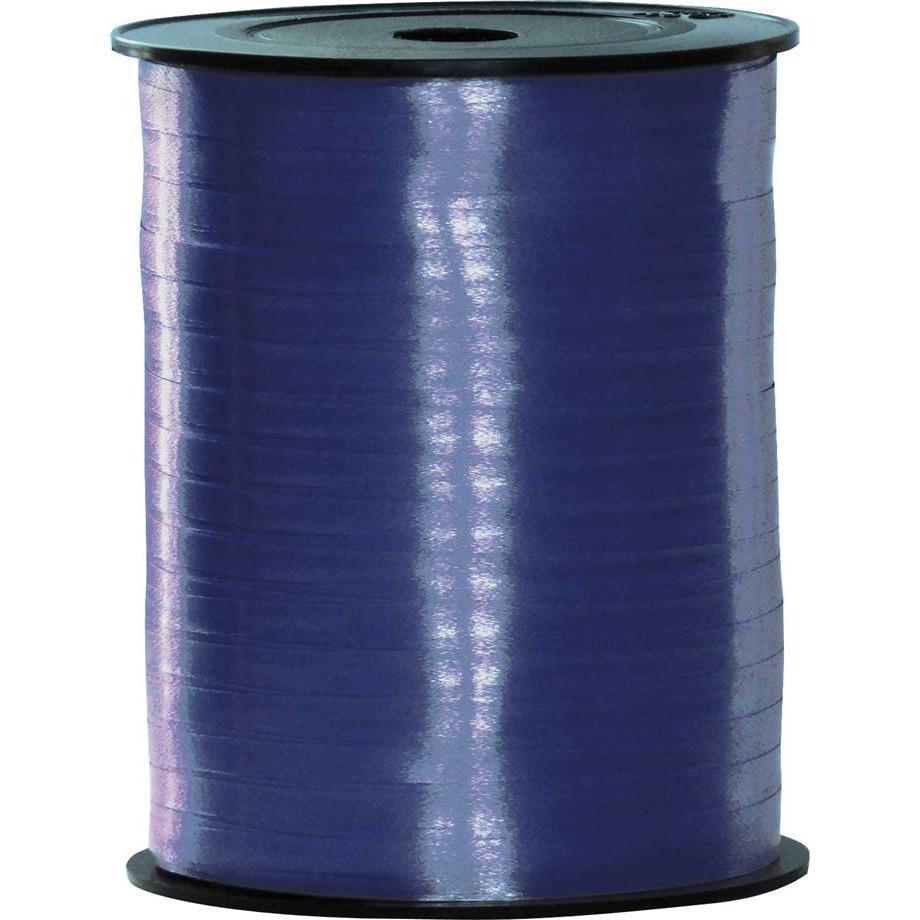 Blauw sierlint of kadolint