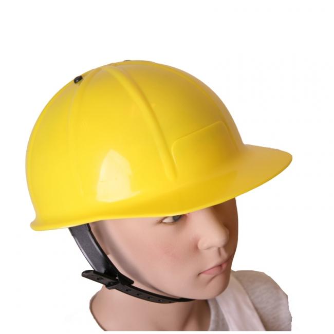 Bob de bouwer helmen