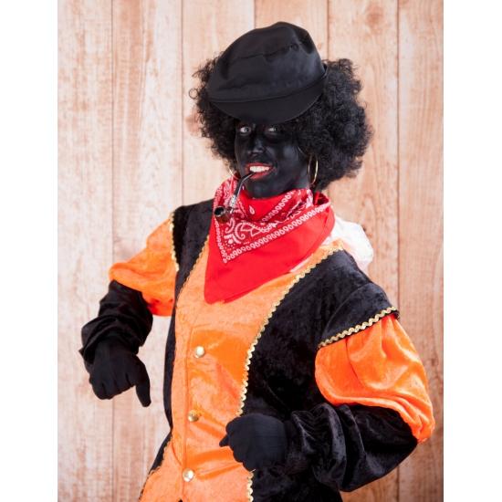 Boeren zwarte Piet