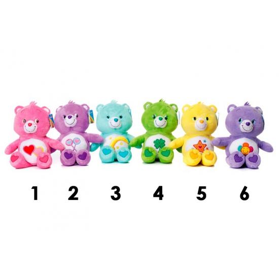 Care Bear knuffel 33 cm