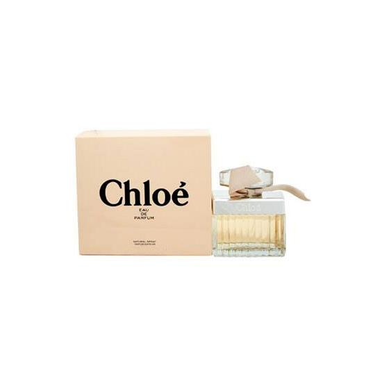 Dames cadeau Chloe by Chloe