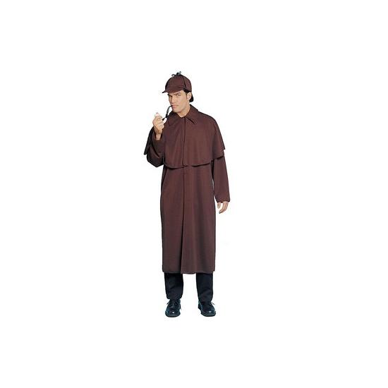 Detective kostuum voor heren