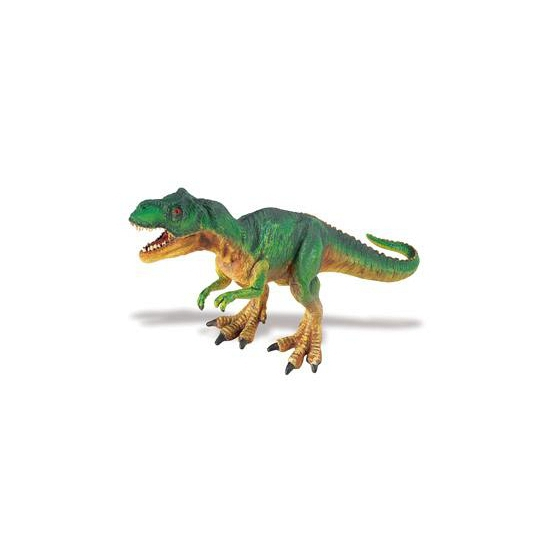 Dino Tyrannosaurus Rex 18 cm