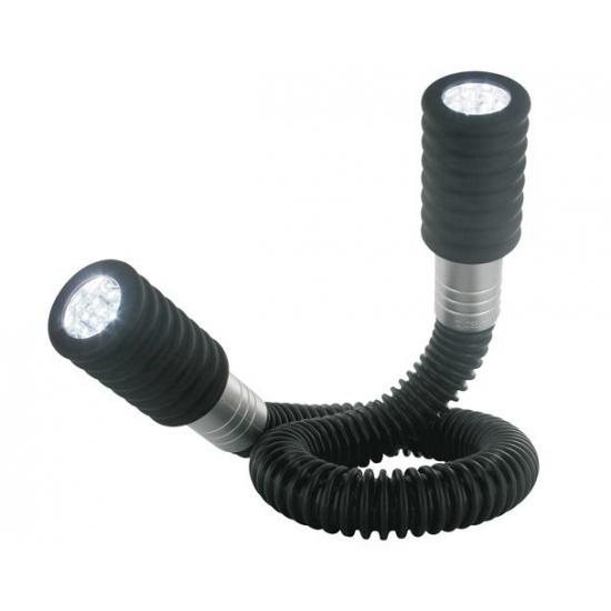 ELRO flexibele lamp LED