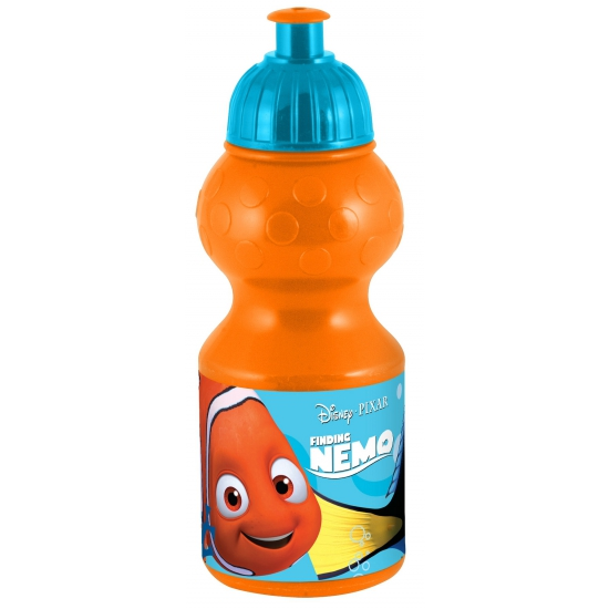 Finding Nemo sportfles