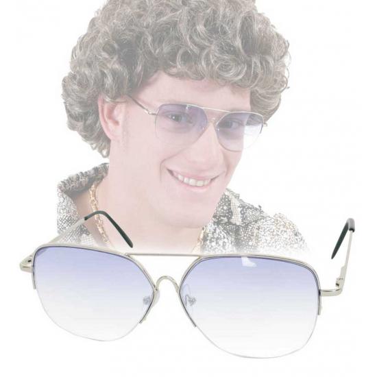 Foute autoverkoper bril