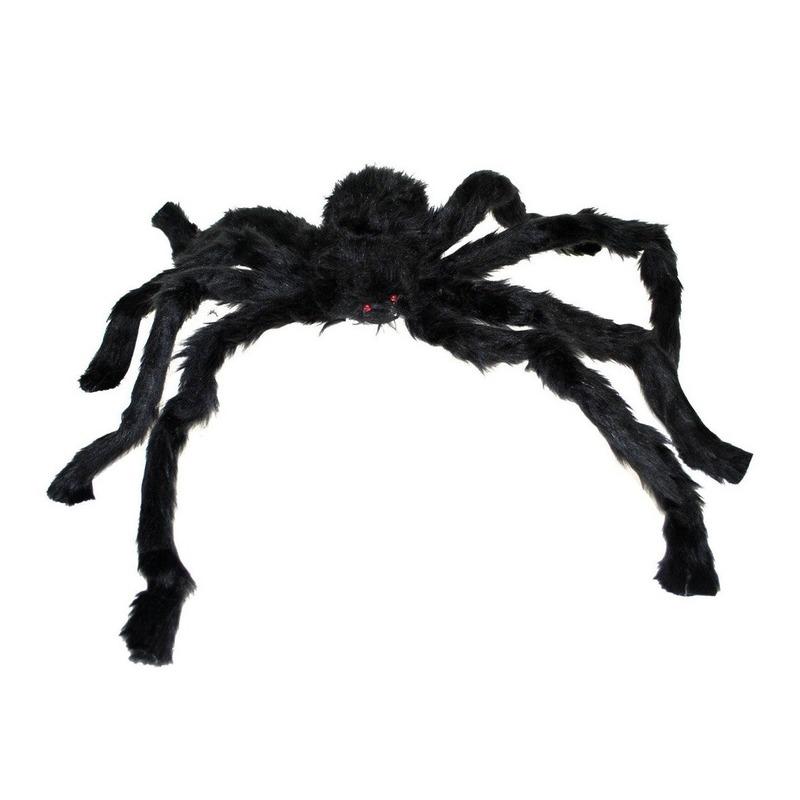 Halloween Horror spin 90 cm
