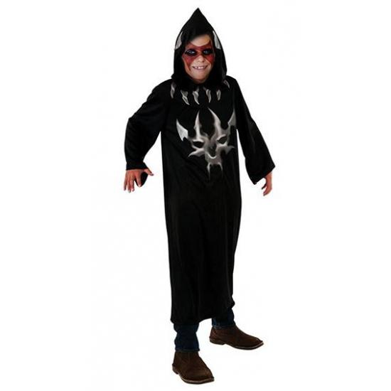 Halloween kostuum voor kinderen