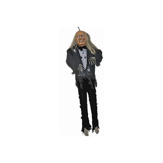 Halloween skelet pop 150 cm