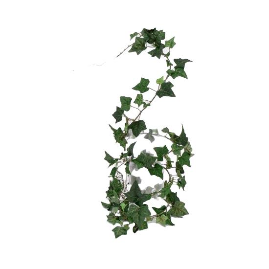 Helix klimop slinger 180 cm