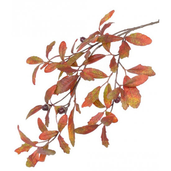 Herfst eikentak 67 cm