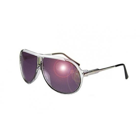 Hippe zonnebril voor meiden