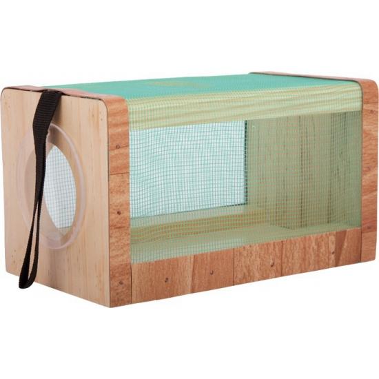 Insecten box 18 x 10 cm