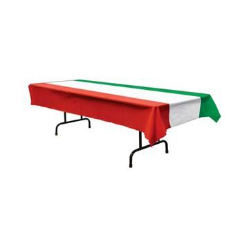 Italiaanse tafelkleden