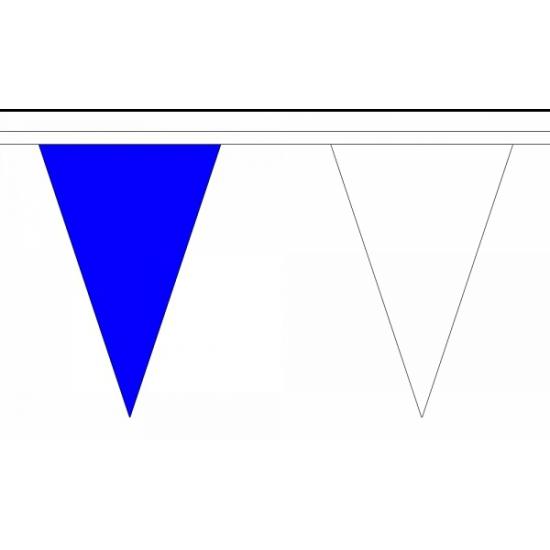 Luxe Schotland vlaggenlijn