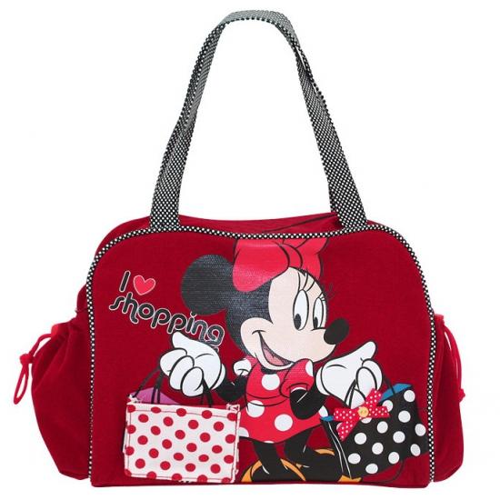Minnie Mouse handtas