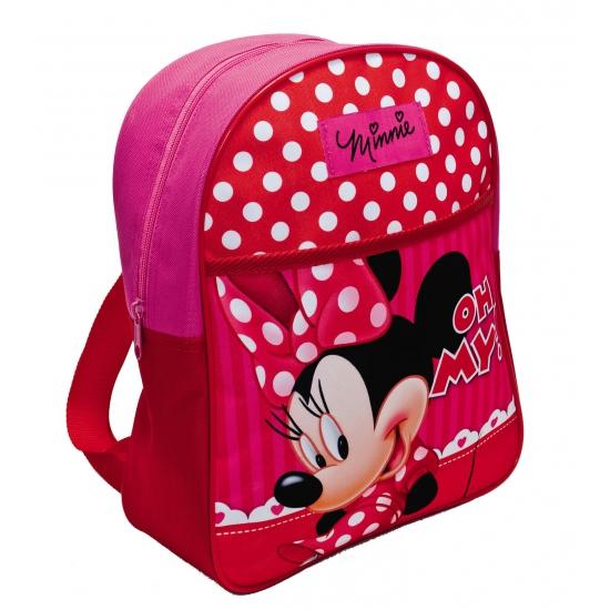 Minnie Mouse kinder rugtas