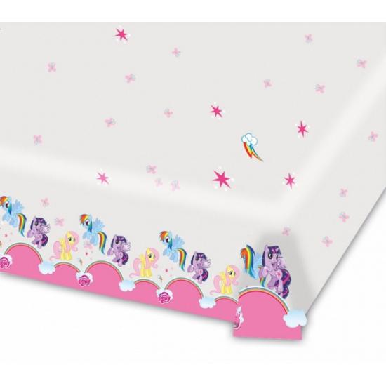My Little Pony tafelkleden