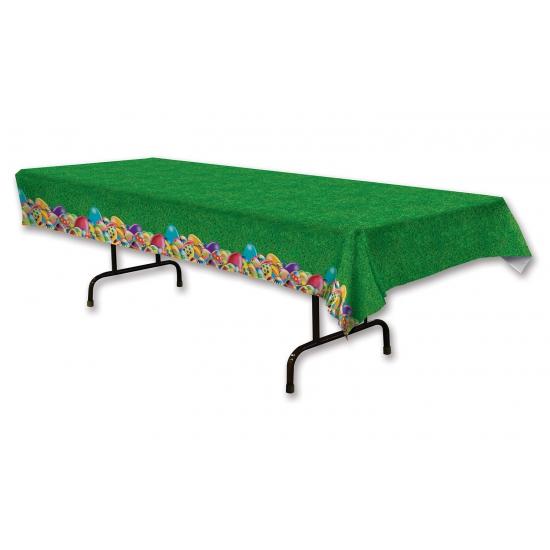 Paas thema tafelkleden