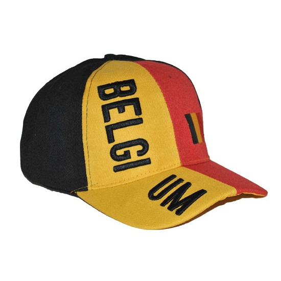 Pet Belgium