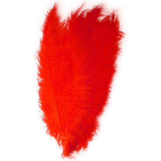 Rode spadonis sier veren