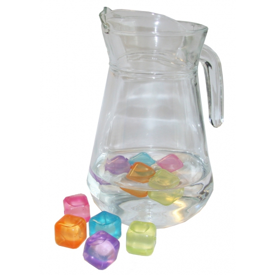 Schenkkannen 1 3 liter