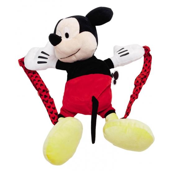 Schooltas Mickey Mouse