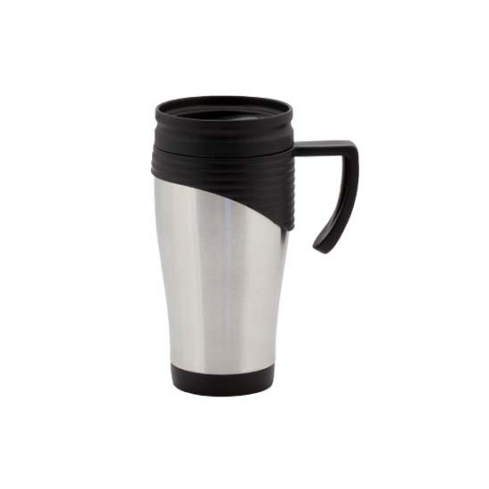 Thermo koffiebeker 400 ml