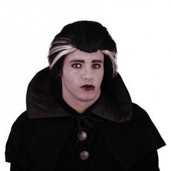 Vampier kostuums en accessoires