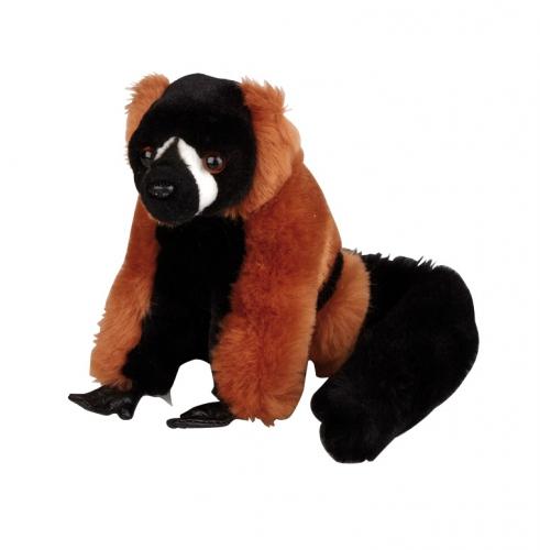 Vari aap knuffeldier 16 cm