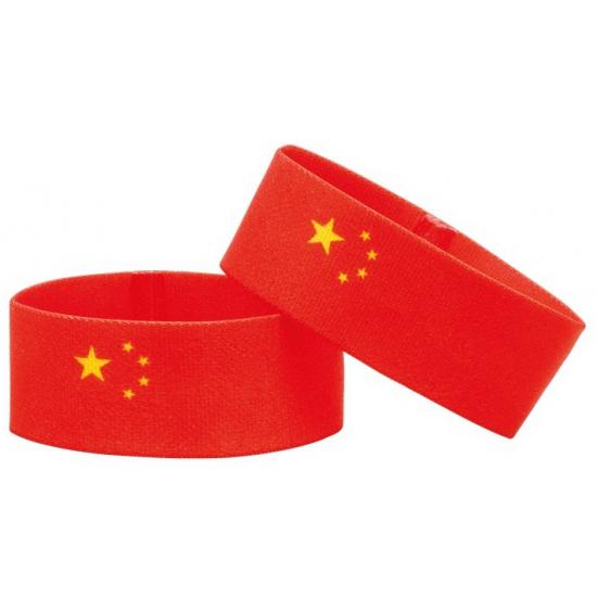 Voetbal armband China