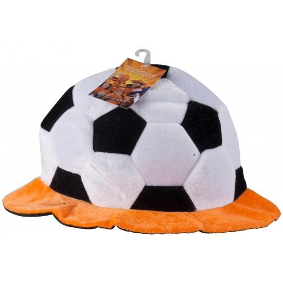 Voetbal hoeden Nederland