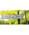 25 jaar jubileum banner