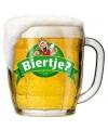 Biertje poster 49 cm