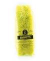 Bio confetti oplosbaar geel 800 gram