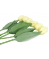 Bosje creme tulpen 48 cm