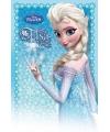Disney frozen elsa poster 61 x 91 5 cm