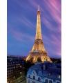 Eiffeltoren poster 61 x 91 5 cm