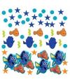 Finding dory confetti
