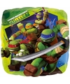 Helium ballon ninja turtles 43 cm