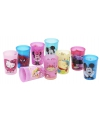 Hello kitty beker van plastic
