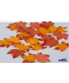 Herfstbladeren decoratie 24x