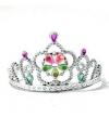 Kroon met verlichting