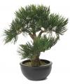 Kunst bonsai boom 33 cm