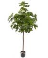 Kunst vijgenboom 120 cm