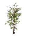 Kunstplant bamboe 190 cm