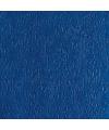 Luxe servetten barok patroon blauw 3 laags 15 stuks