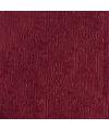 Luxe servetten barok patroon bordeaux rood 3 laags 15 stuks